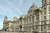 Thumbnail image of Pier Head, Liverpool