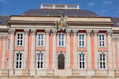 Thumbnail image of New City Palace, Potsdam, Brandenburg, Germany