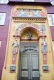 Thumbnail image of Rats Apotheke, Luneburg, Lower Saxony, Germany