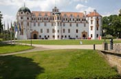 Thumbnail image of Ducal Palace, Celle, Lower Saxony, Germany