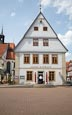Thumbnail image of Altes Rathaus, Celle, Lower Saxony, Germany